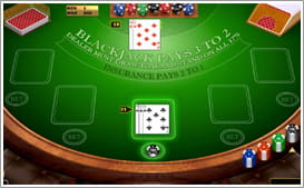 no deposit online casino rs
