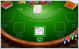 beyond reality das casino der magier deutsche dvd cover