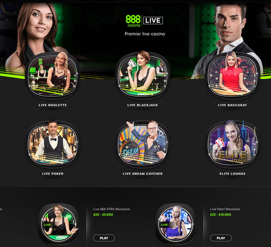 online casino software austricksen