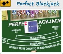 betfair casino blackjack rules