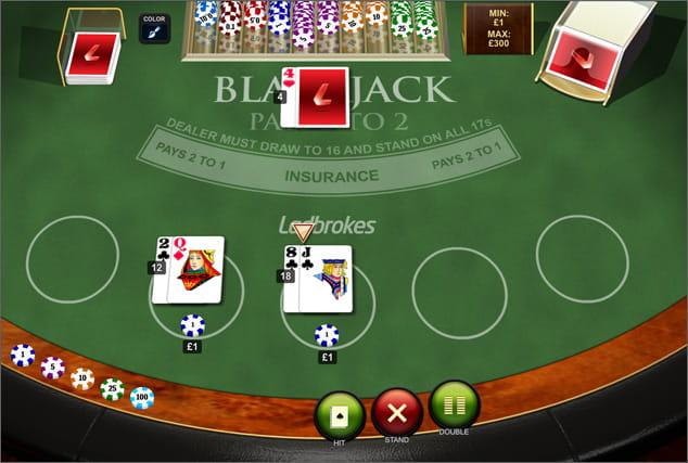 Apprendre le holdem poker