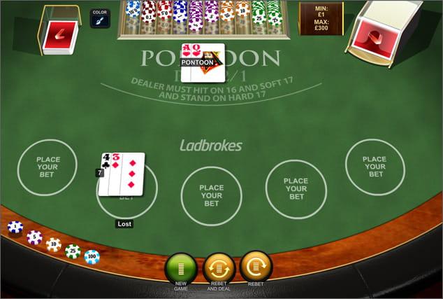 7 card blackjack card game rules casinos in lake tahoe california