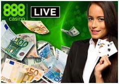Mobile casino no deposit bonus raasepori finland