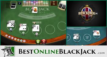 How To Play Blackjack Uk
