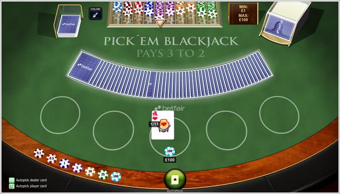 jackpot city casino mobile app