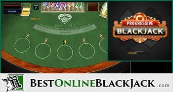 Derart finden Sie welchen besten Online-Casino-Bonus - beste Internet-Casino-Boni