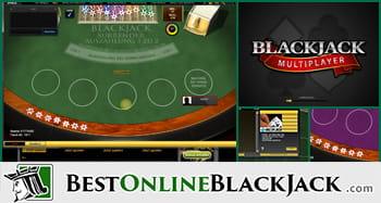 How to Choose a Great Online Casino on the Internet?