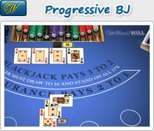 Problem gambling in europe challenges prevention and interventions